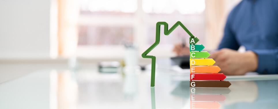 Audit energetico aziende: cos'è, come funziona e per chi è un obbligo