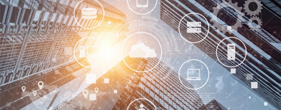 Come ottimizzare la gestione degli uffici con soluzioni data driven