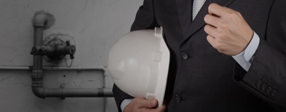 Manutenzione e facility management: perché gestire integrato conviene