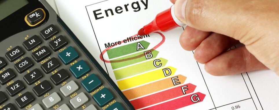 Monitoraggio consumi: scopri come ottimizzare l'efficienza energetica