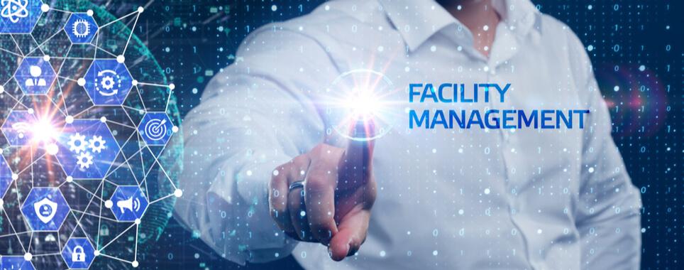 Servizi di facility management: quelli essenziali da attivare subito