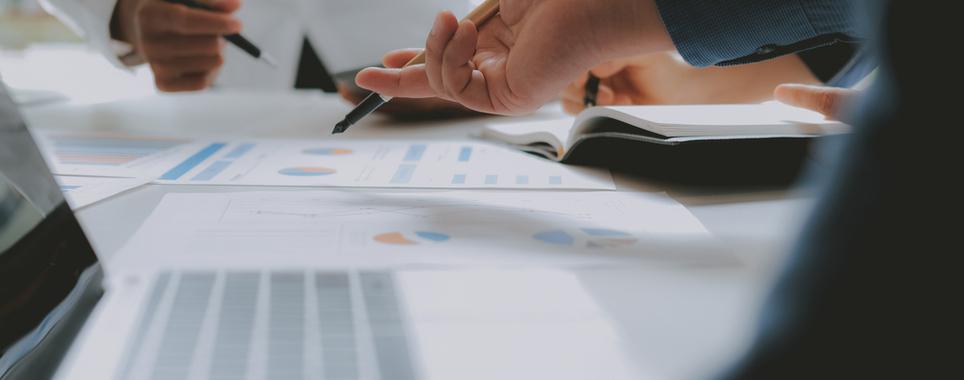 Società di facility management: scegli il partner giusto nel retail