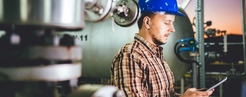 Facility Management Immobili: su quali tecnologie conviene puntare?